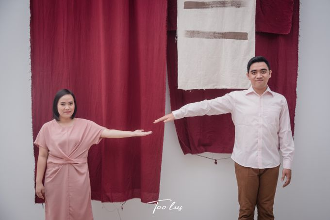 Couple Session Di Suatu Hari by Too-lus - 044