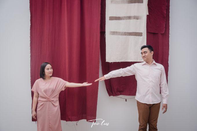 Couple Session Di Suatu Hari by Too-lus - 045
