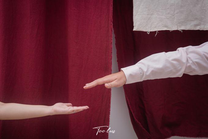 Couple Session Di Suatu Hari by Too-lus - 046