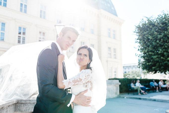 C i l u  &  A n g u s Wedding Photography by Bychristine Fotografie - 002