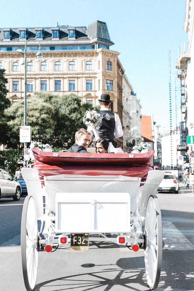 C i l u  &  A n g u s Wedding Photography by Bychristine Fotografie - 003