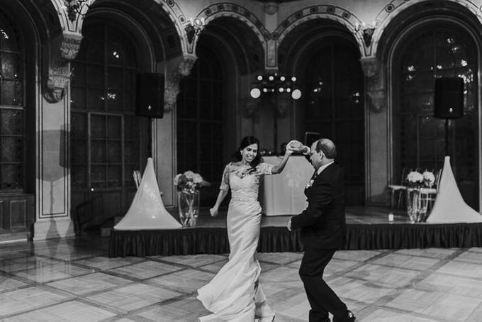 C i l u  &  A n g u s Wedding Photography by Bychristine Fotografie - 005