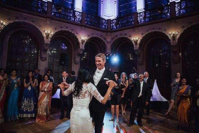 C i l u  &  A n g u s Wedding Photography by Bychristine Fotografie - 007