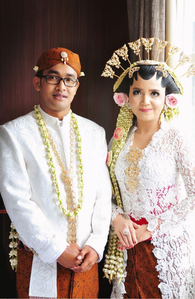 java wedding by KSA photography - 003