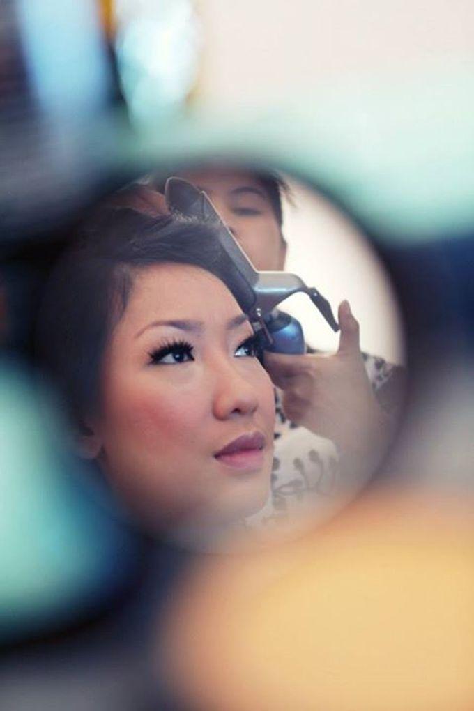 Ary Kirana & Alex Holy Matrimony by Soe&Su - 003