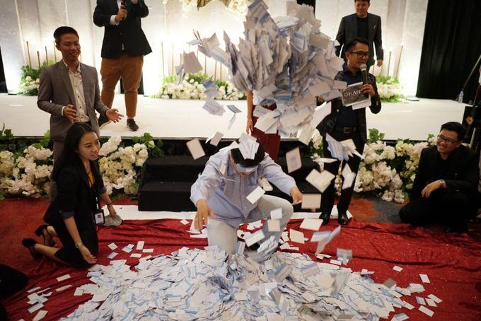Ohana Wedding Festival 4.0 by Ohana Enterprise - 022