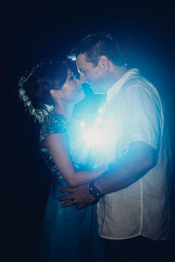 Jason + Helena by Fabio Lorenzo Wedding Photography - 002