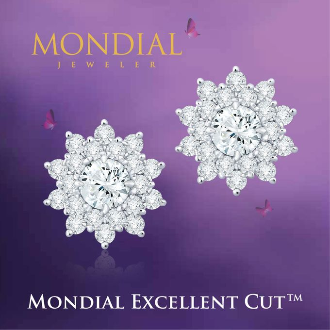 Mondial Excellent Cut - February 2015 by Mondial Jeweler - 003