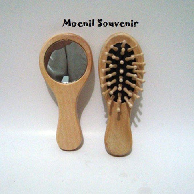 Souvenir Unik dan Murah by Moenil Souvenir - 179