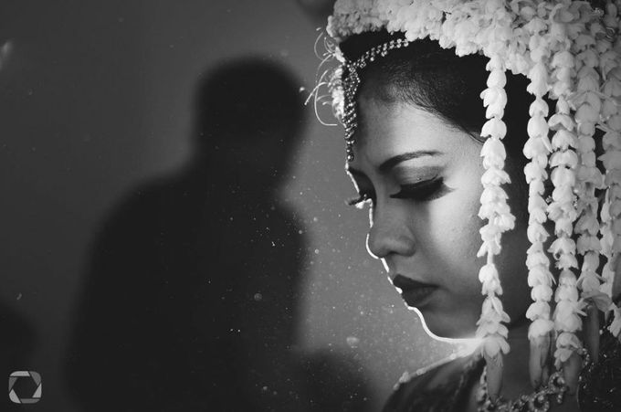 The Wedding Prima Ayu + Oman by The Move Up Portraiture - 003