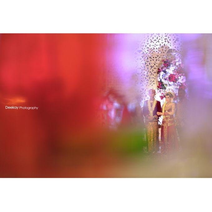 www.deekay-photography.com    IG  : deekayphotography by Deekay Photography - 018