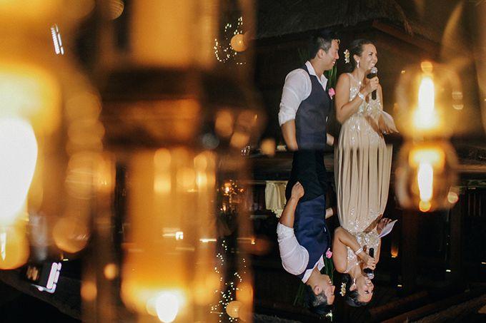 Wedding Portfolio by Maknaportraiture - 030