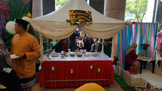 Catering Food by Sri Munura Catering Services - 048