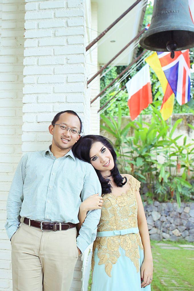 Mandatory Love by ridzkysetiaji photo - 002