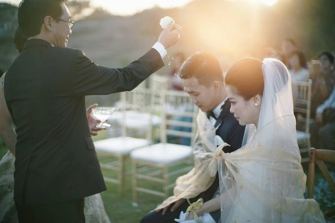 Nagisa Bali Wedding For Mr Sumitro & Mrs Elis by Nagisa Bali - 010