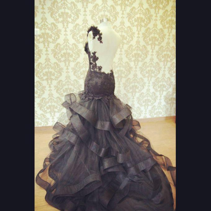 Elvira Brides by elvira brides - 003
