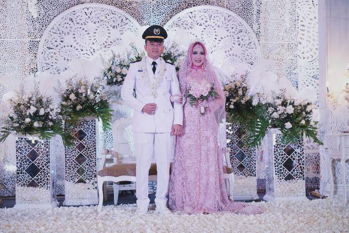 Andri & Sandra Wedding by Viceversa - 037