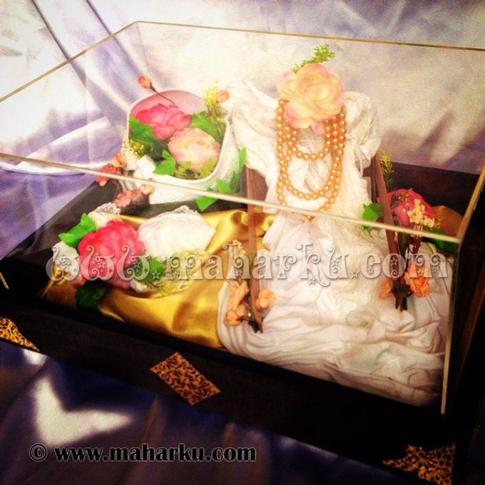 Hias Mahar Uang by maharKu - 002