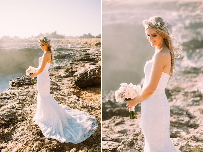 Wedding destination // Anne & Carlo // Lembongan Island – Bali by diktatphotography - 043