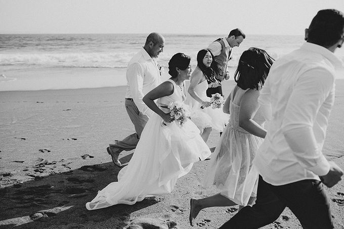 Wedding Portfolio by Maknaportraiture - 104