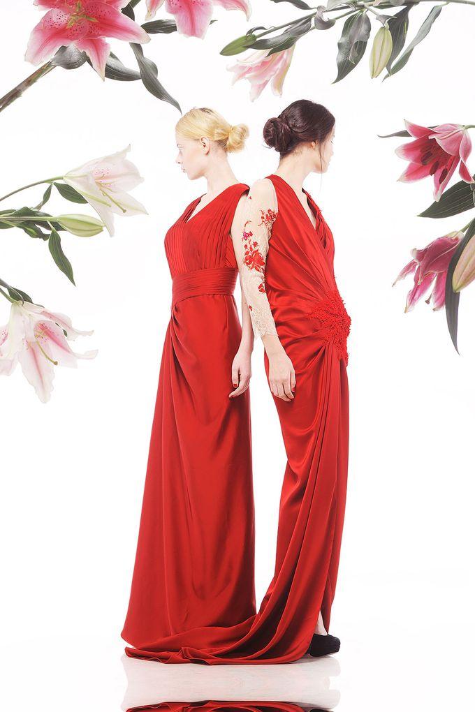 Flora Regalia by Asky Febrianti - 007