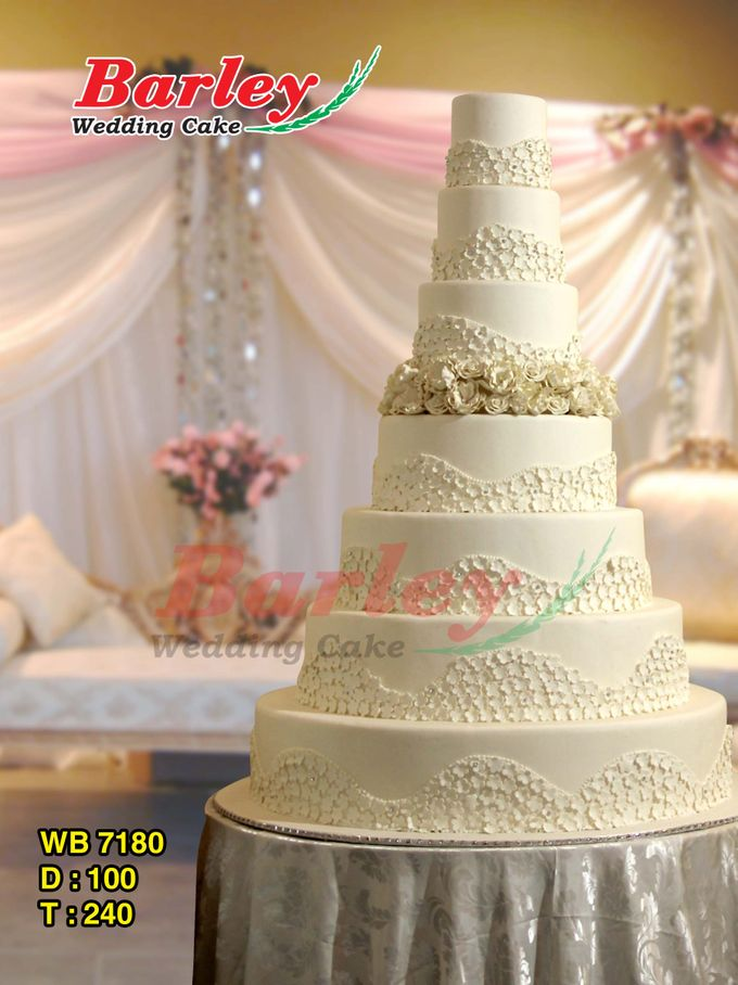 7 Tiers by Barley Cakes - 005