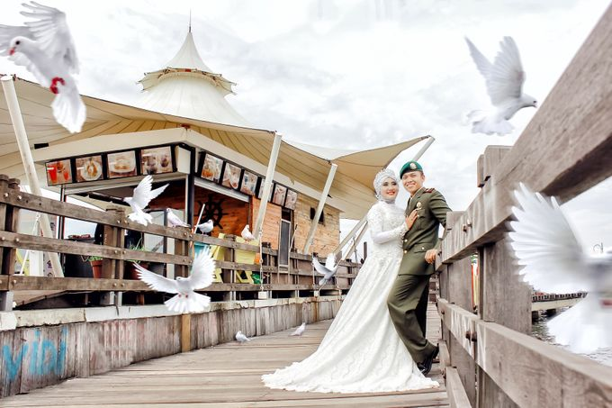 prewedding day by dearma pictura - 012