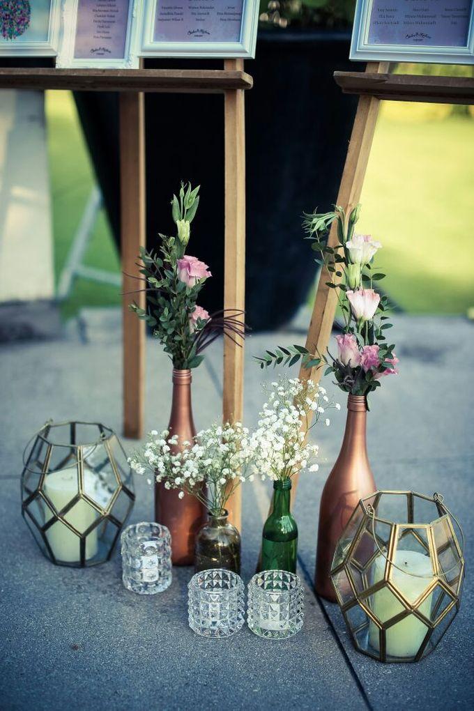 Bridal Inspiration by Nagisa Bali - 004