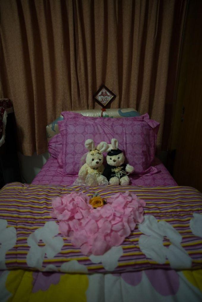 de_Wedding of Frank & Cherry by de_Puzzle Event Management - 008