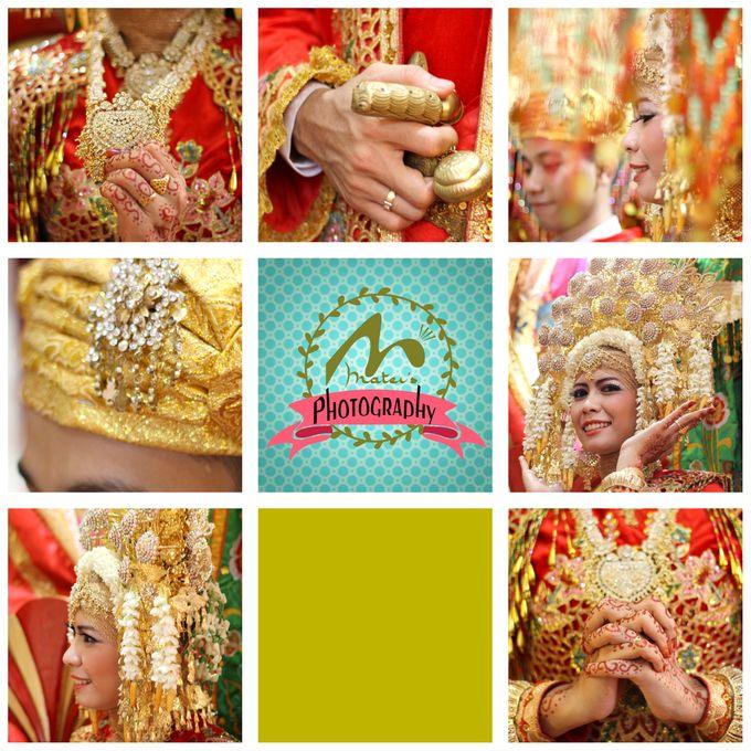 Photo Wedding Prewedding by Mater's Photography - 037