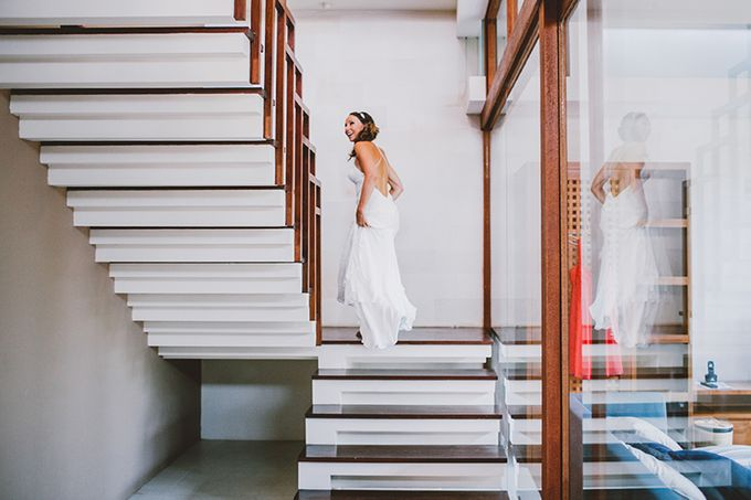 Wedding Portfolio by Maknaportraiture - 060