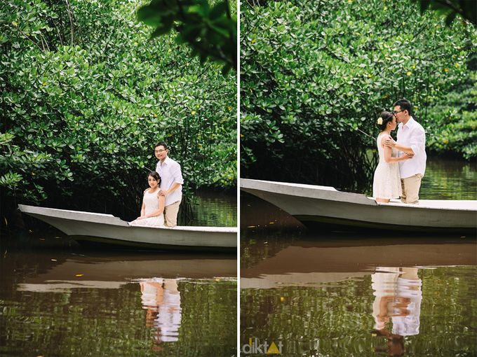 prewedding destination by diktatphotography - 025