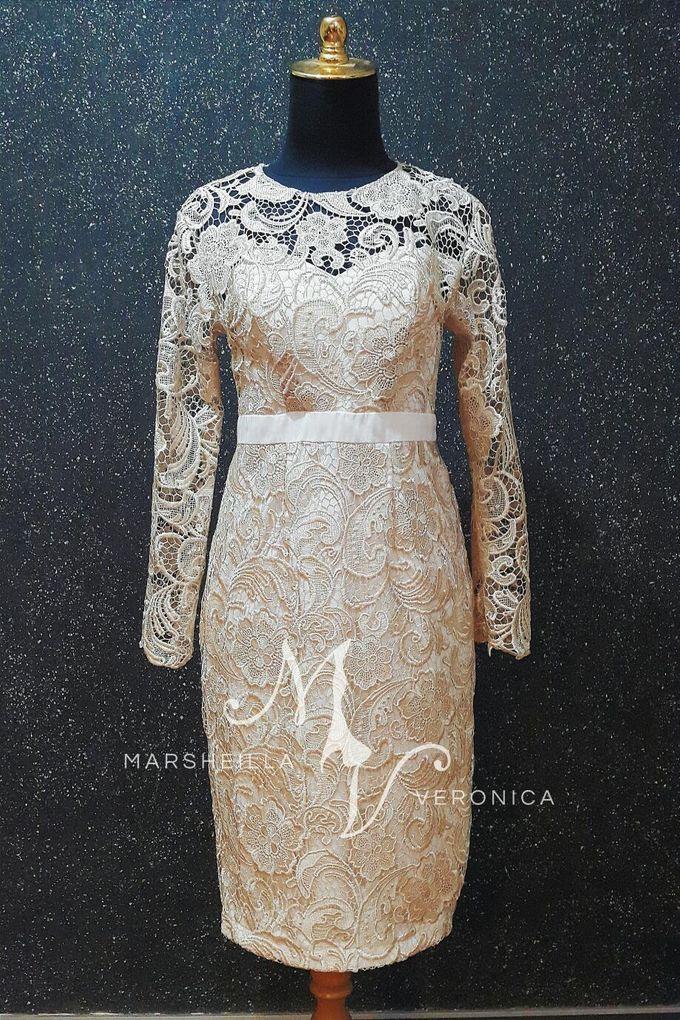 Custom made gown by MVbyMarsheillaVeronica - 004