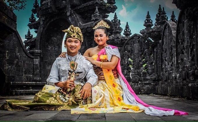 Bali ayu photography by Bali ayu photography - 001