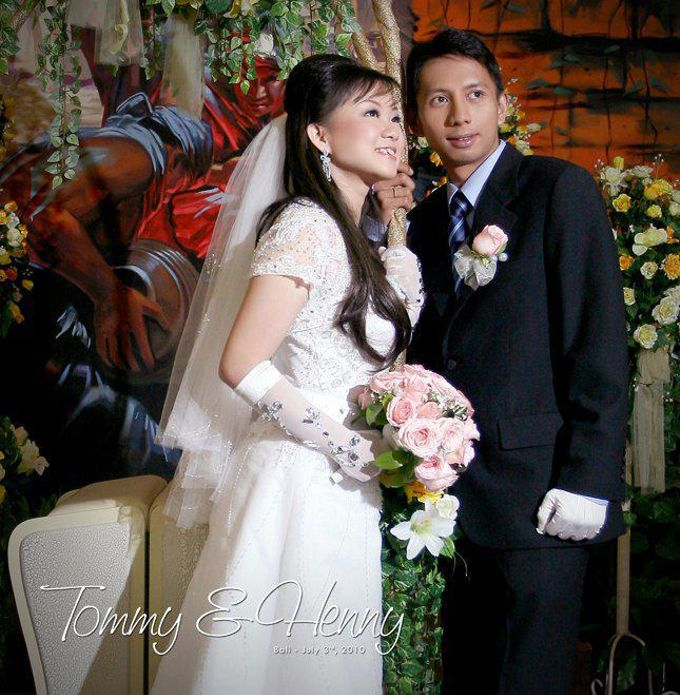 more wedding by paul make up artist - 003