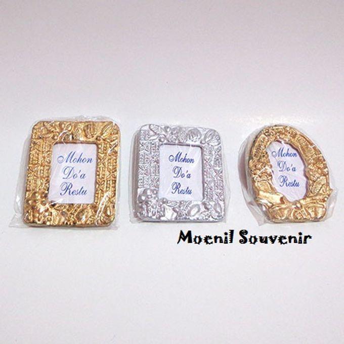 Souvenir Unik dan Murah by Moenil Souvenir - 068