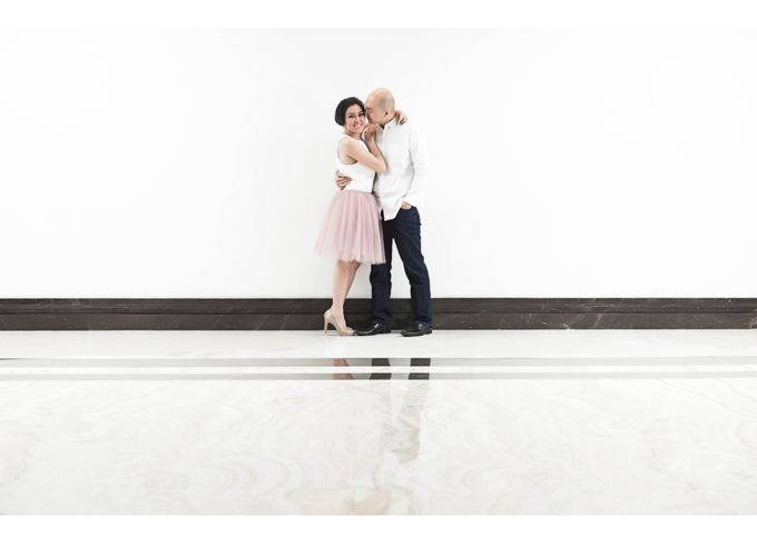 "PRE- WEDDING ""RUDI & LISA"" by storyteller fotografie - 011"