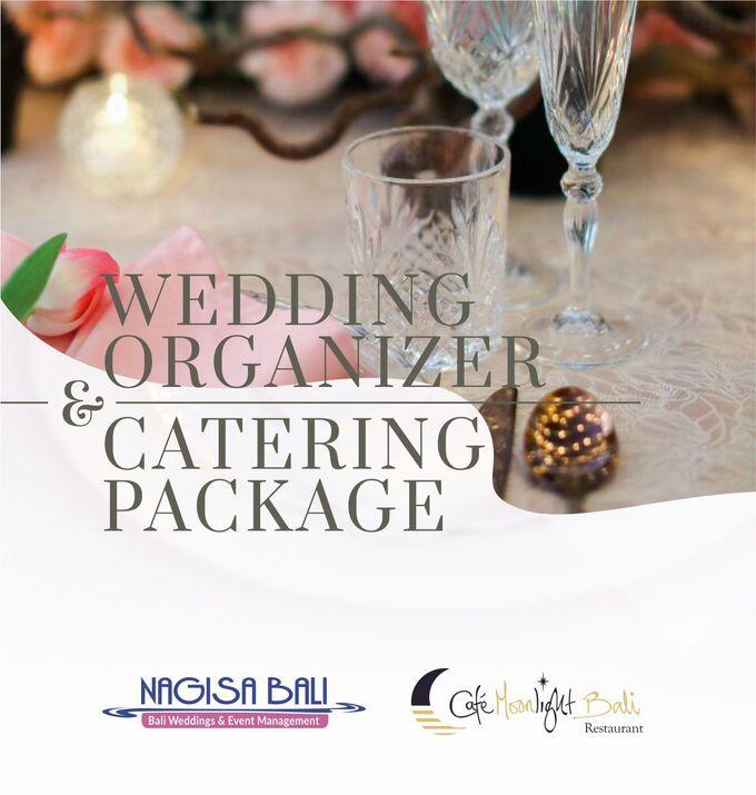 Our Promo by Nagisa Bali - 002