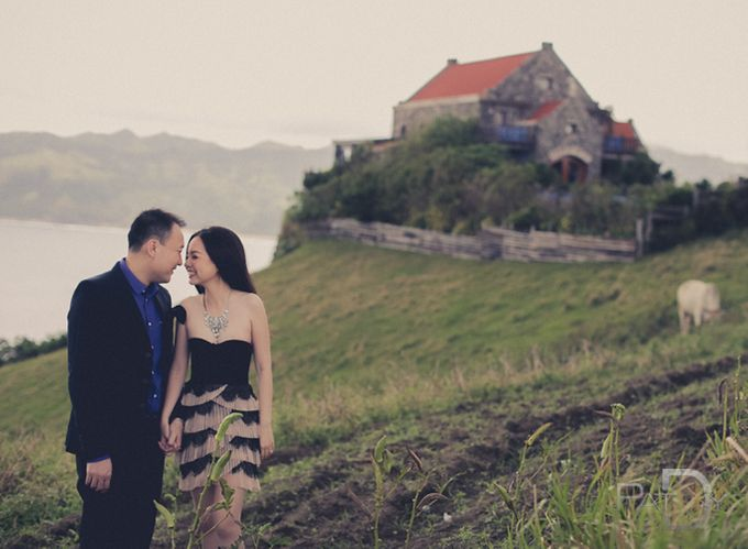 Destination E-Session by pat dy photography - 031