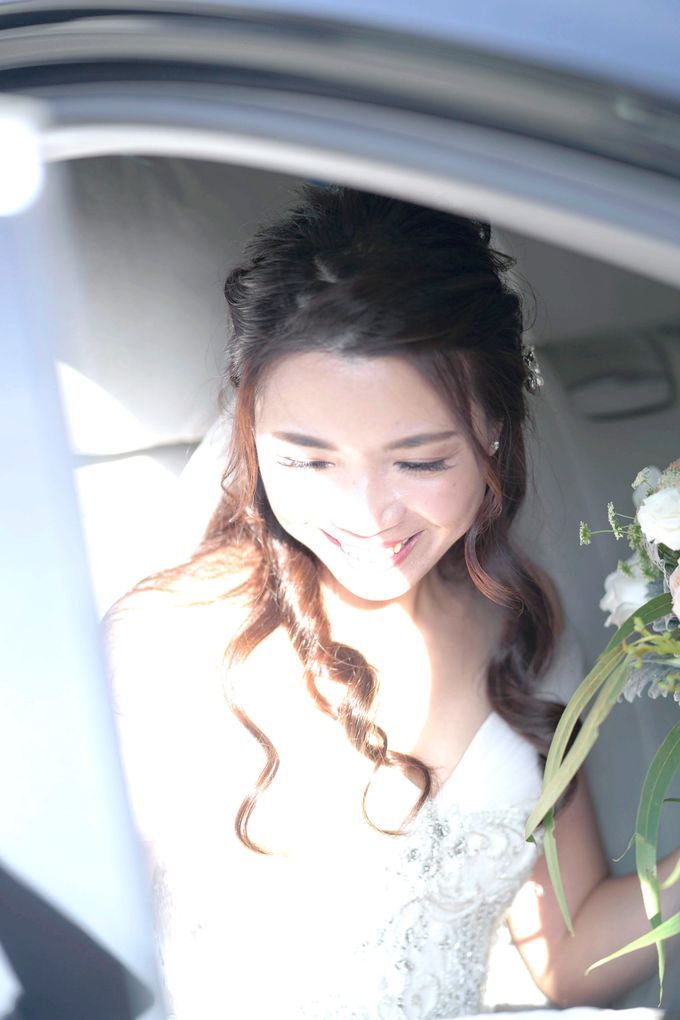 WEDDING DAY PHOTOGRAPHY by ALLUREWEDDINGS - 004