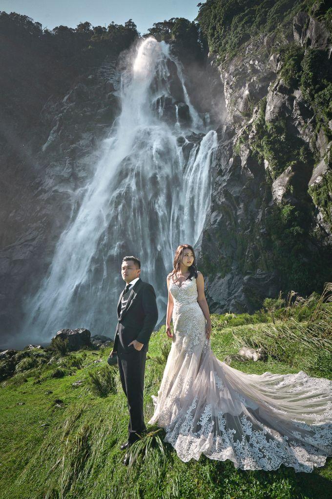 New Zealand Cine + Pho by AllureWeddings by ALLUREWEDDINGS - 004