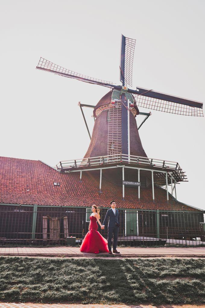 Netherlands Cine + Pho by AllureWeddings by ALLUREWEDDINGS - 005
