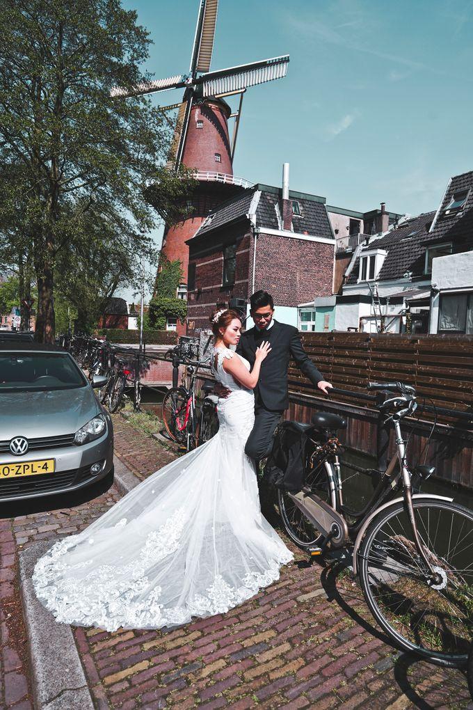 Netherlands Cine + Pho by AllureWeddings by ALLUREWEDDINGS - 008