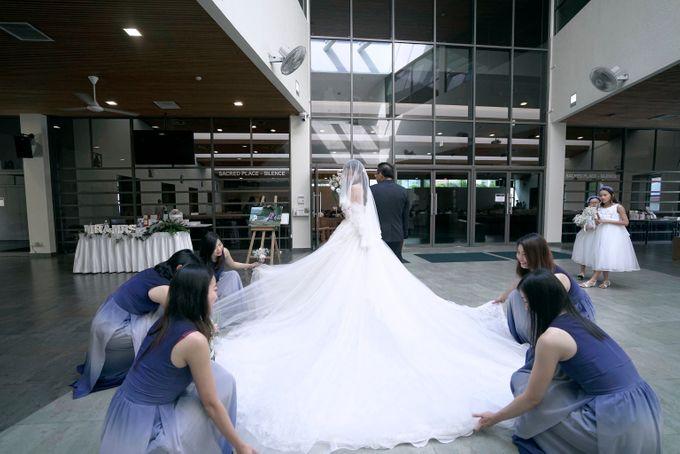 WEDDING DAY PHOTOGRAPHY by ALLUREWEDDINGS - 010