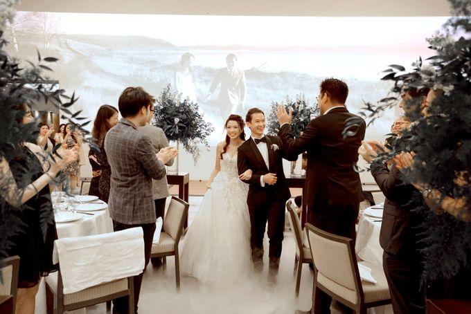 WEDDING DAY PHOTOGRAPHY by ALLUREWEDDINGS - 013