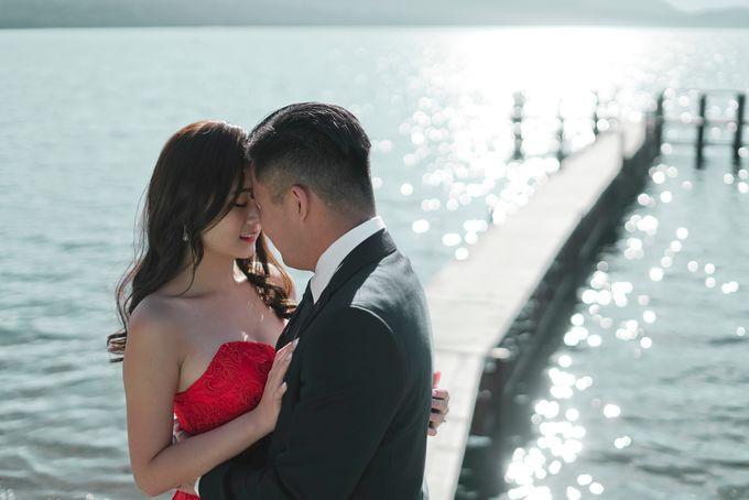New Zealand Cine + Pho by AllureWeddings by ALLUREWEDDINGS - 003