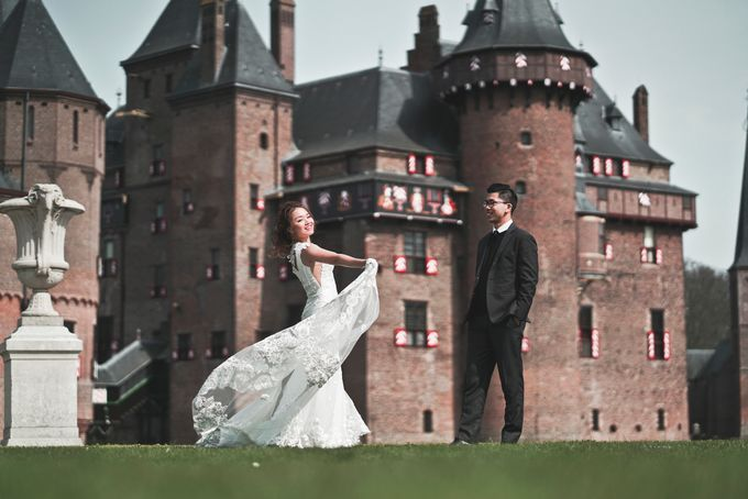 Netherlands Cine + Pho by AllureWeddings by ALLUREWEDDINGS - 011
