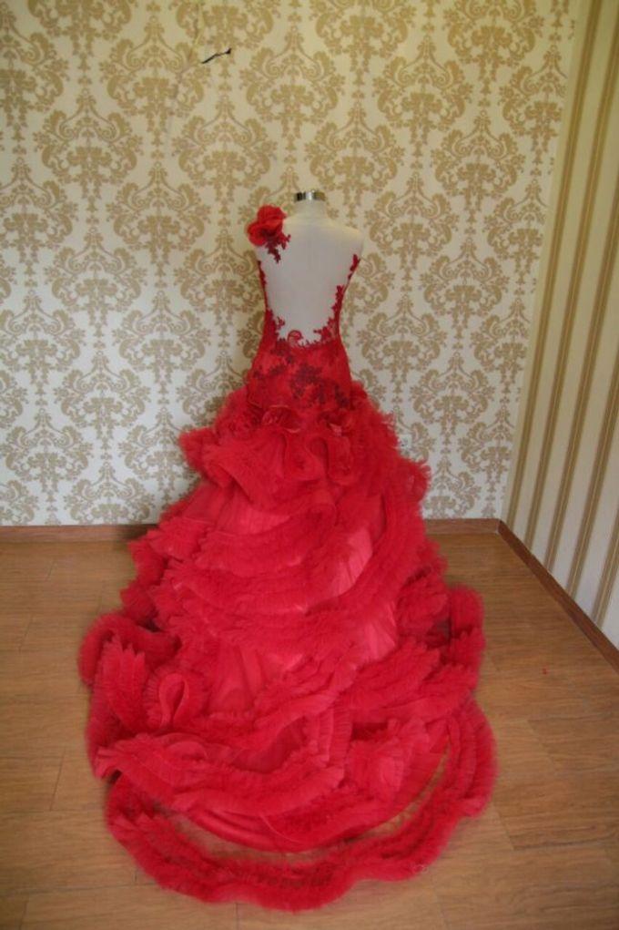 Elvira Brides by elvira brides - 004
