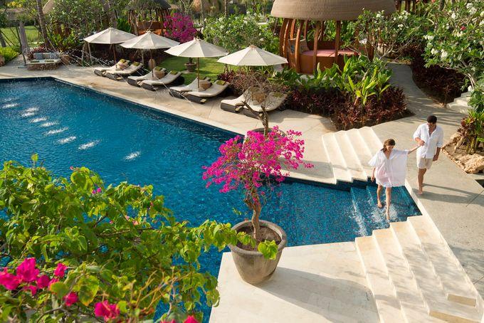 RIMBA Jimbaran BALI by AYANA by AYANA Resort and Spa, BALI - 002