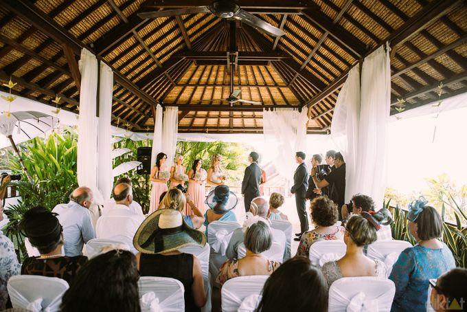 Wedding destination // Anne & Carlo // Lembongan Island – Bali by diktatphotography - 022